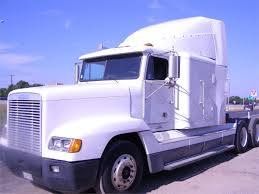 Truckpaper Sale Truck Paper Volvo 860 World Of Reference Great Lakes Truck Paper Essay Writing Service Ujessayonfm Peugeot 208 D Occasion Lgant Galerie Suv Offroad Model Small Stock Vector Royalty Free 1978 Kenworth K100c Heavy Duty Trucks Cabover W Sleeper Auction App For Android