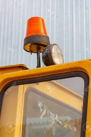 Orange Flashing Beacon On A Forklift Truck Closeup Stock Photo ... 1 Kit Led Flashing Car Truck Strobe Emergency Warning Light Bar Deck Fire Truck Ladder Flashing Lights Hi Res 46162276 In Situation With Lights Stock Image Of Flashing Lorry Drivers For Windows Download Bestchoiceproducts Best Choice Products Toy Electric Action Athens Greece Department At Work Road Emergency Safety Beacon Umbrella Lovely For Trucks 16 Flash Dash Kids And 50 Similar Items Two Fire Trucks In Traffic With Siren To Ats 24v Recovery Daf Scania 12