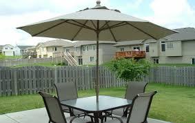 Top Garden Umbrella Latest Outdoor Beach Umbrellas