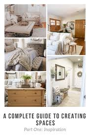 100 Interior Design Inspirations Inspiration A Complete Guide To Creating Spaces