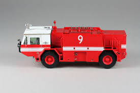 USAFline 1/72 Oshkosh P-19 Fire Truck Build Review Image 13 How To Build Lego Fire Truck Creator 6911 Youtube Food Truck Builder M Design Burns Smallbusiness Owners Nationwide Home Wooden Fire Truck Bed Plans Download Folding Shelves Eone Emergency Vehicles And Rescue Trucks To A Small Simple Moc 4k The American Creations 2015 New Cove Creek Department Safe Industries Fes Equipment Services