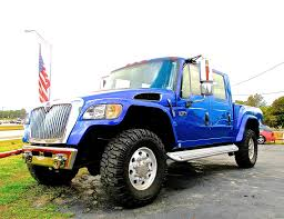 100 Rxt Truck For Sale Mxt For Sale