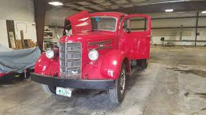 1946 Mack EE For Sale #2023022 - Hemmings Motor News Mack Pick Up Truck Motsports Show 2017 Oaks Youtube Old B Model Trucks For Sale In Australia Best Resource 1998 Used Rd688sx Dump Truck Low Miles Tandem Axle At More Work Equipmenttradercom Pickup Trucks From Ford Gm And Others Steal The Spotlight Mack Trucks For Sale In La Meet Jack Macks 800hp Mega Crew Cab Pickup Truck American Historical Society 1940 Classics For On Autotrader Semi Big Lifted 4x4 In Usa Gabrielli Sales 10 Locations Greater New York Area