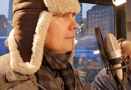 Smashing Pumpkins Quotes by Billy Corgan Gives Update On Potential Smashing Pumpkins Reunion