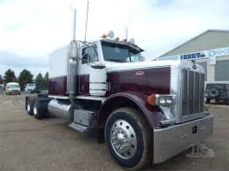 1988 PETERBILT 379 For Sale In Havre, Montana | TruckPaper.com Truck Paper Peterbilt 379 2nd Massachusetts Annual Show Gallery New Hampshire Peterbilt Semi Trucks For Sale Untitled Truckpaper 386 2005 Peterbilt 379exhd Auctiontimecom 2012 376 Online Auctions Home Global Equipment Sales Unique Cabover Easyposters 1998 Heavy Duty Cventional W