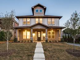 100 Home Photos Design Best Custom Builders Build In Dallas With