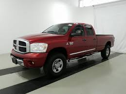 100 Used Pickup Trucks For Sale In Texas John The Diesel Man Clean 2nd Gen Dodge Cummins Diesel