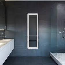 infrarot badheizkörper alle hersteller aus architektur und