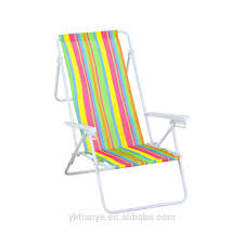 Target Folding Beach Chair With Adjustable Back Support Spandex Chair  Covers - Buy Spandex Chair Cover,Target Folding Beach Chairs,Beach Chair ... The Best Outdoor Fniture For Your Patio Balcony Or China Folding Chairs With Footrest Expressions Rust Beige Web Chaise Lounge Sun Portable Buy At Price In Outsunny Acacia Wood Slounger Chair With Cushion Pad Detail Feedback Questions About 7 Pcs Rattan Wicker Zero Gravity Relaxer Blue Convertible Haing Indoor Hammock Swing Beach Garden Perfect Summer Starts Here Amazoncom Hydt Oversize Fnitureoutdoor Restoration Hdware