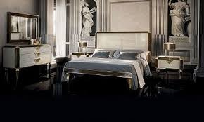 spels möbel italienische möbel klassische möbel