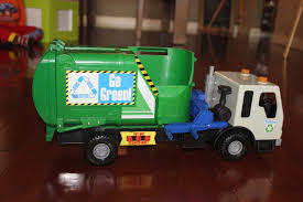 Front Loader Garbage Truck Toy Garbage Truck Cut Out Stock Images Pictures Alamy First Gear Rumpke Front Load Garbage Truck 13 Flickr Dickie Toys Gatorjake12s Most Teresting Photos Picssr Republic Services Heil Halfpack Loader Environmental Hobbies Cars Trucks Vans Find Btat Products Online At Funrise Toy Tonka Mighty Motorized Walmartcom Tagged Refuse Brickset Lego Set Guide And Database American Plastic Gigantic Dump Walmart Canada Cool Vector Illustration Of Operating Ant Edpeer