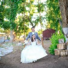 See 3 Photos And 2 Tips From Visitors To Indian Springs Ranch Nevada Barn Weddings Ceremonies In The Grass Orchard Pastures