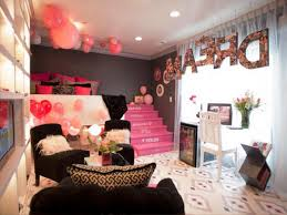 Appealing Wonderful Bedroom Decorating Ideas For Diy Teen Room Decor Of Ways To Decorate Your Teenagers
