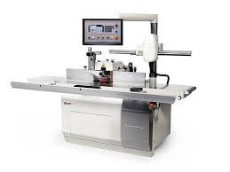 35 best manufacturing images on pinterest cnc machine heavy
