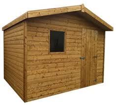 best 25 10x6 shed ideas on pinterest small sheds building a