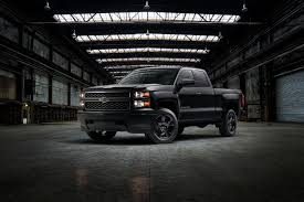 Chevrolet Silverado Work Trucks Get Blacked Out 1970 Chevy C10 Pickup Truck For Sale Youtube 2018 Silverado 1500 Chevrolet 2015 Midnight Edition Z71 2lt Review And Overview 2014 First Drive Trend 2017 2500hd 4wd Ltz Test Chevrolet Silverado Rocky Ridge Callaway Special High Country Hd This Is It Gm Authority 2016 3500hd Cargurus 2013 Reviews Rating Motor Ron Carter League City Tx Colorado Best Price