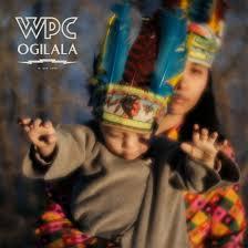 Smashing Pumpkins Machina Reissue by Billy Corgan U0027s U0027ogilala U0027 Up For Pre Order U2039 Modern Vinyl