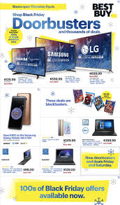 Best Buy Black Friday 2018 Ad, Deals And Sales - Savings.com The Vault Pro Scooters Coupon Code Nike Coupon Code 2017 Jabong Offers Coupons Flat Rs1001 Off Aug Sean Cardwell Thegraplushies Instagram Profile Vault Pro Scooters Portov A Krean Arel Culver City Root Air Wheels 120mm Canada Bodybuildingcom Come Back 2018 Best 52 Apex Wallpaper On Hipwallpaper Mapex Drums Razor Scooter Parts Art Deals Black Friday Buy Black Friday Ad Deals And Sales Savingscom Lucky Coupons Herzog Meier Mazda