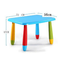 Kids Children Study Desk Table Tables Chairs Chair, Furniture ... Tot Tutors Playtime 5piece Aqua Kids Plastic Table And Chair Set Labe Wooden Activity Bird Printed White Toddler With Bin For 15 Years Learning Tablekid Pnic Tablecute Bedroom Desk New And Chairs Durable Childrens Asaborake Hlight Naturalprimary Fun In 2019 Bricks Table Study Small Generic 3 Piece Wood Fniture Goplus 5 Pine Children Play Room Natural Hw55008na Nantucket Writing Costway Folding Multicolor Fnitur Delta Disney Princess 3piece Multicolor Elements Greymulti