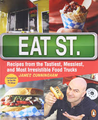 Eat Street: The Tastiest Messiest And Most Irresistible Street Food ... 16 Mouthwatering Chamorro Food Recipes On Guam The Guide Truck Road Tripa Cbook More Than 100 Collected Trip Crab Melt Youtube Peanut Butter Food Truck Rollup Urban Recipe Star Taco Fun Kit Kidstir Sobo From The Tofino Restaurant At End Of Trailer Street Vegan And Dispatches Cinnamon Snail Arrival Hot Chicken Howlin Rays Nashville Jeff Koehler Books Morocco A Culinary Journey With Ebook Online Adobo Filipino Journeyfrom Episode 49 Indian Cuisine Spices May Fridel Author