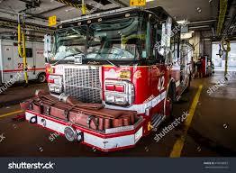 100 Inside A Fire Truck Ladder Fire Truck EZ Canvas