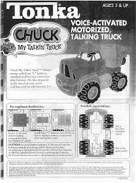 Tonka Motorized Toy Car Chuck User Guide | ManualsOnline.com Tonka Chuck Friends Beach Fleet Vehicles Set Upc 6535691 2 Hasbro Maisto Mini Metal Diecast Red Train Dump Truck Walmart Canada Wrecking Ball With The Hasbro Tonka Chuck And Battery Operated Talking Rumblin Interactive 681326927563 Chunky Cruiser The Youtube Roller Coaster Twist Trax Playset Handy Tumble Tower Review Giveaway Ends 911 Playskool Friends Monster Rally Team Shop Your My Updated Video