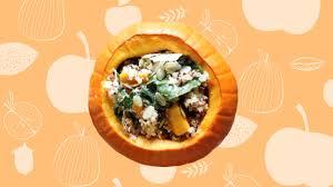 White Pumpkin Seeds Testosterone by Pumpkin Seeds And Prostate Health