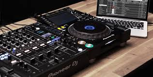 Traktor Remix Decks Not In Sync by Traktor 2 11 Is Here And A Bunch Of Stuff Now Works Together