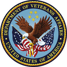 Schedule Awards And VA Disability Benefits