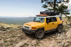 Freespirit Recreation High Country Edition Medium Rooftop Tent (2-3 ... Roof Top Tents Toyota Fj Cruiser Forum I Just Need Buyers Guide Hard Shell Top Tents Expedition Portal Leitner Designs Acs Rooftop Tent Mounting Kit Adventure Ready China Little Rock Camper Trailer 8 Best For Camping In 2018 Your Car Truck Jeep Tuff Stuff 4x4 Off Road Stunning That Make A Breeze Freespirit Recreation High Country Edition Medium 23 Bundaberg Roof Top Tent 23zero Nuthouse Industries Ventura Deluxe 14