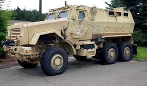 Grenade Launchers, M16s And Armored Vehicles: School Police Across ... Truckbug Out Vehicle Considering Buying A Surplus Military Survivalist Forum South Jersey Police Departments Beef Up On The Pentagon Finally Details Its Weaponsforcops Giveaway Currituck Sheriffs Office Gets An 18ton Armored Truck News Surplus Military Vehicles Outfitted For Offroad Motorhome Rv Monthly M35a2 Deuce And Half M35a3 Truck For Sale Auction Or Lease Pladelphia Pa