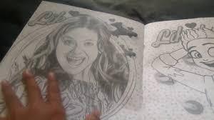 Soy Luna Dibujos Para Pintar Pinterest Dibujos Para Motivational