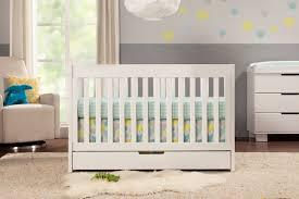 Babyletto Modo Dresser Espresso by Mercer 3 In 1 Convertible Crib U0026 Reviews Allmodern