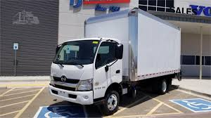 2019 HINO 155 For Sale In Albuquerque, New Mexico   TruckPaper.com Duggers Services Az Nm Alburque Vehicle Graphics Mhq J R Towing 5417 Punta Alta Ave Nw 87105 Ypcom Tow Trucks Matheny Motors The Garage Expert Auto Repair 87120 When To Call The Truck All In Wrist Auto Repair Caught On Camera Teens Steal Tow Truck Gallery Knittles