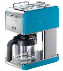 Kmix 10 Cup Coffee Maker