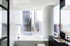 100 Nyc Duplex Apartments Luxury Apartment Sales Plummet In New York City Mansion Global