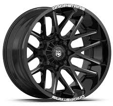 HOME - Dropstars Wheels Cheap Rims For Jeep Wrangler New Car Models 2019 20 Black 20 Inch Truck Find Deals Truck Rims And Tires Explore Classy Wheels Home Dropstars 8775448473 Velocity Vw12 Machine 2014 Gmc Yukon Flat On Fuel Vector D600 Bronze Ring Custom D240 Cleaver 2pc Chrome Vapor D560 Matte 1pc Kmc Km704 District Truck Satin Aftermarket Skul Sota Offroad