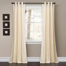 Bed Bath And Beyond Curtains And Drapes by Buy Velvet Curtains From Bed Bath U0026 Beyond