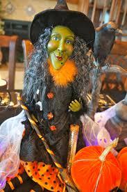 Tj Maxx Halloween by Pine Creek Style Fun Halloween Tablescape