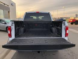 2018 Ford F-150 XLT V8 / Backup Camera In Rochester, MN | Twin ... Backup Cameras 2019 Jeep Wrangler Ram Truck Rear Camera Explained Youtube Gps Wireless Backup Camera Color Monitor Rv Trailer View Wiring Problem Ford F150 Forum Community Of Esi Hitch Smallest Portable Rvs For Chevrolet And Gmc Multicamera System Factory Lcd Screen Best For Trucks Drivers In 2018 A All About Cars Rocky Americas Complete Vehicle Aftermarket Or In 2016 Blog Wireless Waterproof Car Monitor 7 Tft