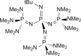 99 Bu Chem P4t Wikipedia