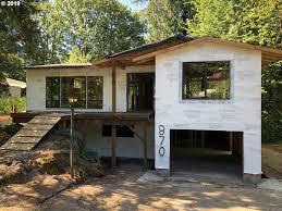 100 Cheap Modern Homes For Sale Lake Oswego For 360modern