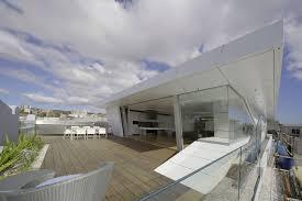 100 Penthouse Bondi The By Brian Meyerson Architects