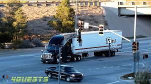 100 Cr England Truck CR ENGLAND Ing