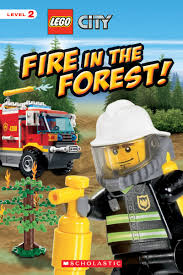 Fire In The Forest! By Samantha Brooke | Scholastic Lego City 7239 Fire Truck Decotoys Toys Games Others On Carousell Lego Cartoon Games My 2 Police Car Ideas Product Ucs Station Amazoncom City 60110 Sam Gifts In The Forest By Samantha Brooke Scholastic Charactertheme Toyworld Toysworld Ladder 60107 Juniors Emergency Walmartcom Undcover Wii U Nintendo Tiny Wonders No Starch Press