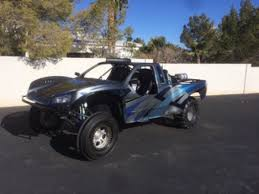 Craigslist.org Inland Empire Cars | Wordcars.co Cars Parts Craigslist Ny Service Utility Trucks For Sale Truck N Trailer Magazine Inland Empire And Best Car 2018 Cars Trucks By Owner Carsiteco Fresh 34252 Awesome Truc 34268 Los Angeles By Owner Dodge Charger New Sacramento 2019 20 Release Date Craigslistjpg Nevada Public Radio Inland Empire Tag Xbuy Oregon Manual Guide