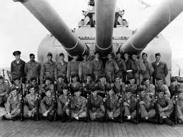 indiana reporter sorry if uss indianapolis tweet offended