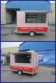 European Quality,Chinese Price Outdoor Mobile Food Cart For W Food ... Best 25 Food Truck Equipment Ideas On Pinterest China Truck Trailer Equipment Trucks For Sale Prestige Custom Manufacturer Street Snack Vending Coffee Trailerhot Dog Carts Home Company Innovative Food Trucks Google Search Foodtrucks Hot Dog Vendors And Coffee Carts Turn To A Black Market Operating Fv55 For In Foodcart Buy Mobile The Legal Side Of Owning Used Secohand Catering Trailers Branded Promotions Experiential Marketing Roaming