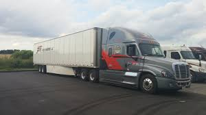 Jeff Clark's 5 Top Tips For Owner Operators Seeking To Be Great Truck Driving Jobs Paul Transportation Inc Tulsa Ok Hshot Trucking Pros Cons Of The Smalltruck Niche Owner Operator Archives Haul Produce Semi Driver Job Description Or Mark With Crane Mats Owner Operator Trucking Buffalo Ny Flatbed At Nfi Kohls Oo Lease Details To Solo Download Resume Sample Diplomicregatta Roehl Transport Roehljobs Dump In Atlanta Best Resource Deck Logistics Division Triton