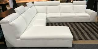 Sears Grey Sectional Sofa by Decorating Make Your Living Room More Comfy With Discount Sofas